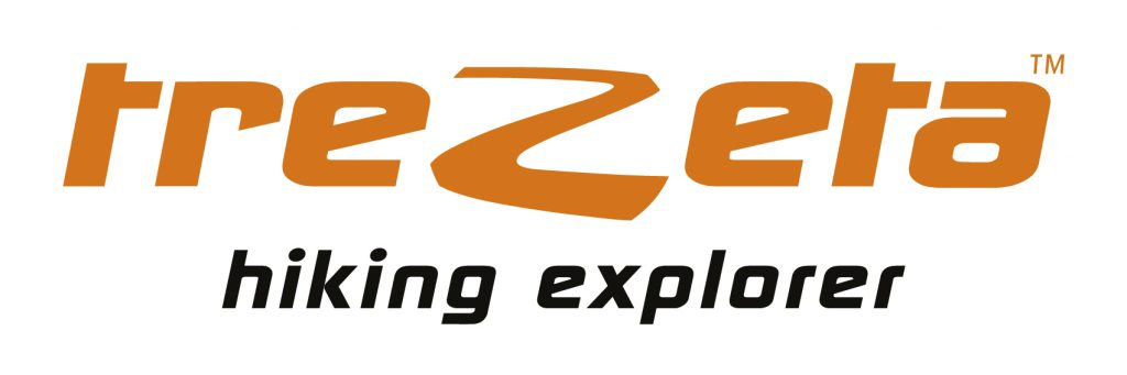 Logo_Trezeta