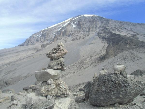 Trezeta_Kilimanjaro