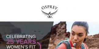 Osprey_25_years